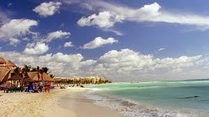 Cancun Mexico Weather Wallpapers ...