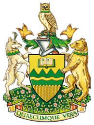University of Alberta - Wikipedia