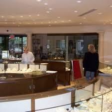 jewelry in tulsa ok