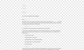 cease and desist png images pngwing