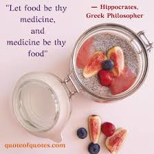 medicine archives quote of quotes