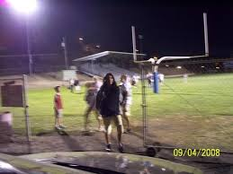 Photos from Valarie Smith (grannysmith65) on Myspace
