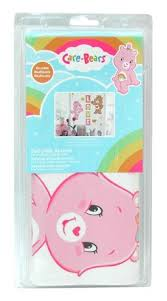 Care Bear Wall Sticker Export Japanese Products To The World At Wholesale Prices Super Delivery