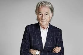 Designer style: Sir Paul Smith talks favourite London markets, secret shops  and interiors trends to watch | Homes and Property