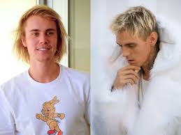 Justin Bieber supports Aaron Carter, claims he 'paved the way' for ...