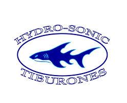 Hydro-Sonic Tiburones : Grievance Procedure