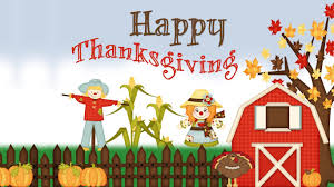 thanksgiving wallpapers hd free for