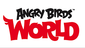 ANGRY BIRDS WORLD™ entertainment park opens in Qatar
