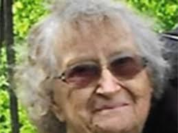 Norma Mae Adams, 88, Festus | News Break