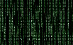 48 matrix live wallpaper for windows