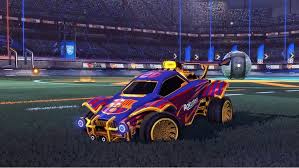 I M Not A Barcelona Fan But As A Football Fan In General I Like This Fan Made Rl Decal Gaming