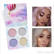 por chinese makeup brands saubhaya makeup