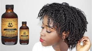 how to use jamaican black castor oil