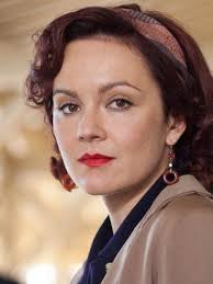 Rachael Stirling - Actor Filmography، photos، Video