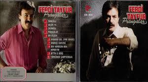 Ferdi Tayfur - Emmoğlu (Remastered) Chords - Chordify