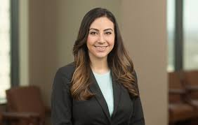 Monica H. Johnson Elected to the Hispanic Services Council Board of  Directors - Shumaker, Loop & Kendrick, LLP