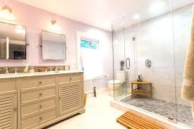 products to clean glass shower doors
