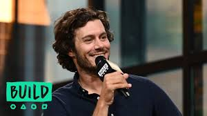 """Would Adam Brody Ever Join A Possible Reboot Of """"The O.C."""" ? - YouTube"""