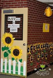21 fresh classroom themes your students