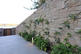 Stone Cladding Installation Tips Eco Outdoor