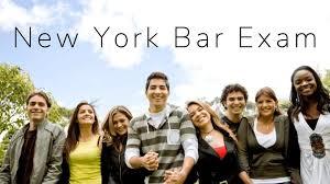new york bar exam bar prep