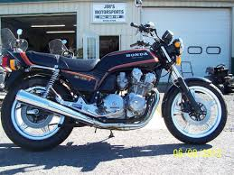 honda cb 1979 find or sell