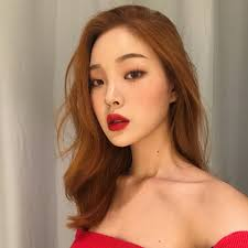 underrated asian beauty gurus on