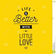 creative inspirational quote vector graphic design stock vector