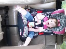 babytrend toddler 3 in 1 hybrid luxury