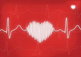 the danger of silent heart s