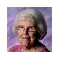 Ada Griffin Obituary - Novato, California | Legacy.com