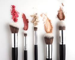 cosmetics brand value 50 2020 digital