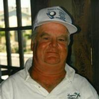 Obituary | Richard Leon Powell of Fritch, Texas | Shaw Funeral Home