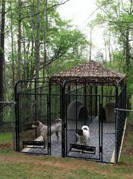 Dog Kennels For Sale Kennel Cages Canine Kennels Akc Kennels Dog Runs K9 Kennel Home Metal Dog Kennel Dog Kennel Designs Dog Kennel Outdoor