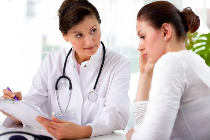 """Resultado de imagen de Gobierno Federal contratará a 70 mil médicos y promotores de la salud: AMLO"""""""