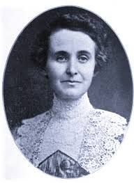 File:Ida K. Bailey (1919).png - Wikimedia Commons