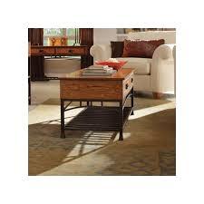 styles modern craftsman coffee table