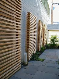 1000 ideas about brick wall gardens on