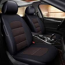 autodecorun genuine leather