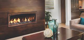 edgewater md bay stoves