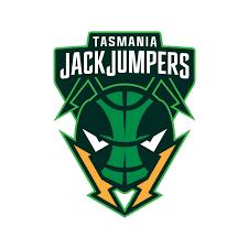 NBL side named the Jack Jumpers