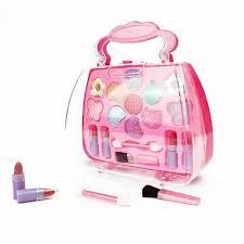 toys for s beauty set kids 3 4 5 6