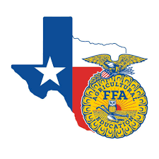 Texas FFA Association - Home | Facebook