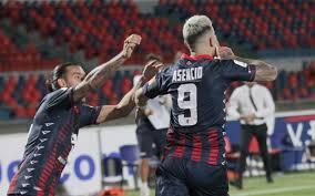 Cosenza-Trapani 2-2: Asencio all'ultimo secondo salva i rossoblù