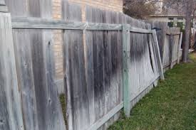 Fence Repair Springfield Mo Affordable Fence Repair Services