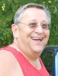 Reginald Lester Smith - Obituary | Deaths | caledonianrecord.com