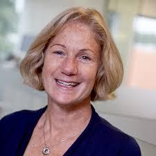 Karen Johnson, AICP | Charter Realty & Development Corp.