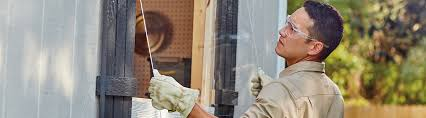 how to cut plexiglass the home depot