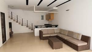 Apartment Sofia Suites #300, Angeles, Philippines - Booking.com
