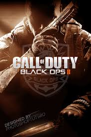 call of duty black ops 2 wallpaper on
